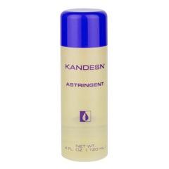 Kandesn® Astringent – Net Wt. 4.0 fl. oz./68 ml
