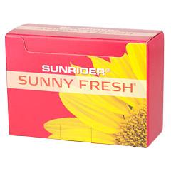 Sunny Fresh? 10 Bottles (0.5 fl. oz./15 mL each bottle)