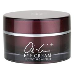 Oi-Lin® Exceptional Cream – Net Wt. 1 oz./28 g