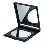 Kandesn® Mirror