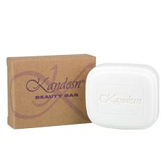 Kandesn? Beauty Bar - Net Wt. 3.5 oz./100 g