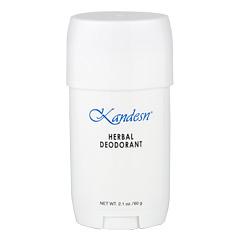 Kandesn? Herbal Deodorant - Net Wt. 2.1 oz./60 g