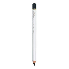 Kandesn? Eyetrim Pencil