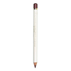 Kandesn? Lip Liner Pencil