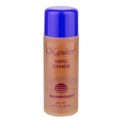 Kandesn® Gentle Cleanser – Net Wt. 2.3 fl. oz./68 ml