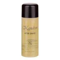 Kandesn® After Shave – Net Wt. 2.3 fl. oz./68 mL