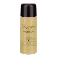 Kandesn? After Shave - Net Wt. 2.3 fl. oz./68 mL