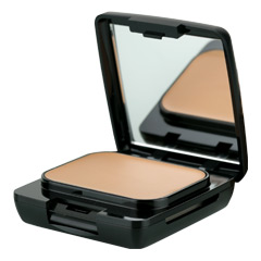 Kandesn Creamy Powder .42 oz. Light Beige - Sunrider Authorized IBO