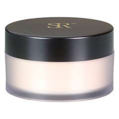 Kandesn® Sheer Silk Translucent Powder 12.7 g Light by Sunrider®