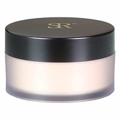 Kandesn® Sheer Silk Translucent Powder 12.7 g Dark Medium by Sunrider®
