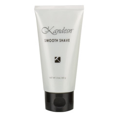 Kandesn® Smooth Shave by Sunrider® - Net Wt. 2 oz./60 g