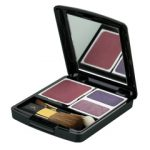 Kandesn® Mini Color Compacts Set 1