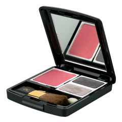Kandesn® Mini Color Compacts Set 7