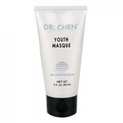Sunrider® Dr. Chen® Youth Masque