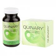 Sunrider® Quinary® 10 Packs - Powder (0.17 oz./5 g each bag)