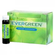 Sunrider® Evergreen® 10 Bottles (0.5 fl. oz./15 mL each bottle)