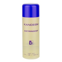Sunrider® Kandesn® Astringent – Net Wt. 2.3 fl. oz./68 ml