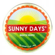 Sunrider® Sunny Days® - 6 Tins