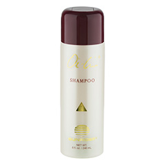 Sunrider® Oi-Lin® Shampoo - Net Wt. 8 fl. oz./240 mL