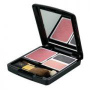 Kandesn® Mini Color Compacts by Sunrider®